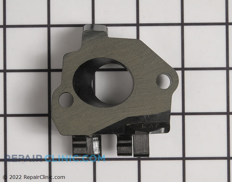 Carburetor 951-11222 Alternate Product View
