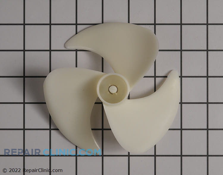 Fan Blade ADP36665701     Alternate Product View