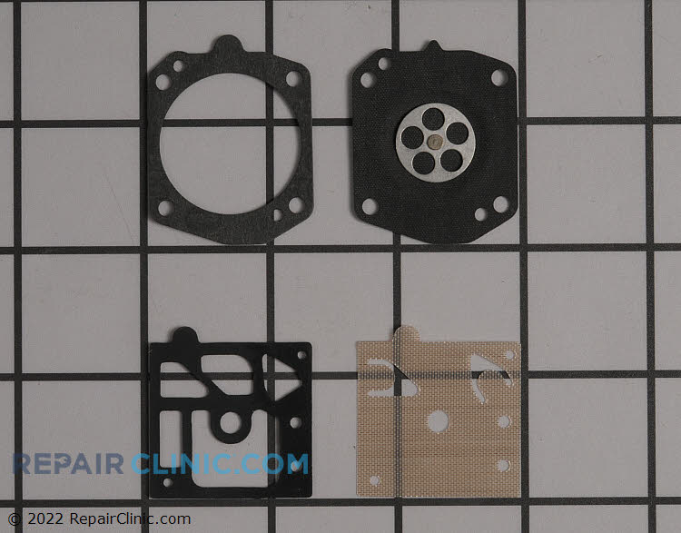 Gasket Set A03310 Alternate Product View