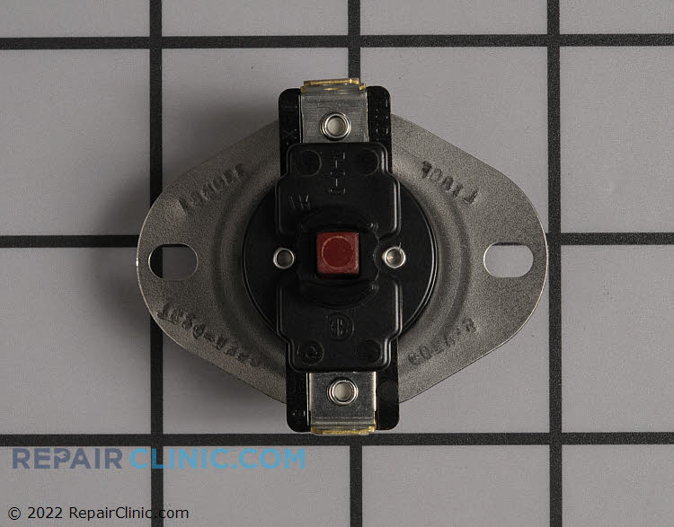 Limit Switch S1-7624A3591 Alternate Product View