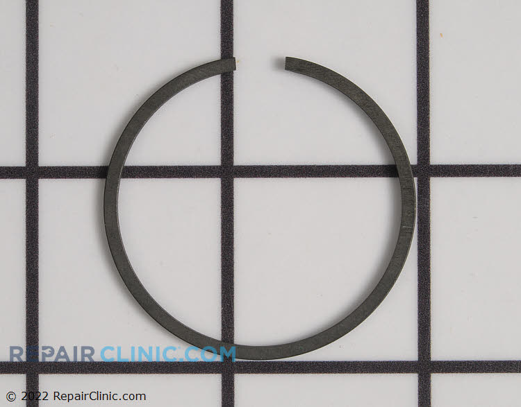 Piston Ring Set 545101701 Alternate Product View