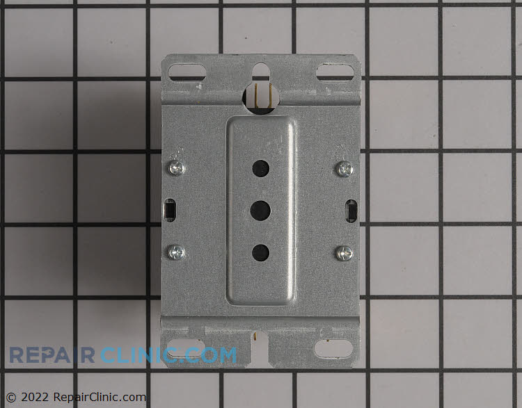 Contactor S1-02435803000 Alternate Product View