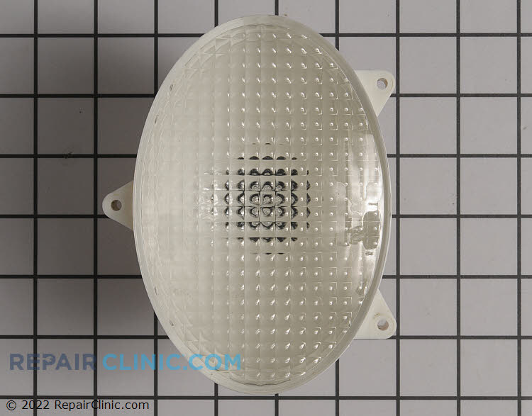 Halogen Lamp 00432500 Alternate Product View