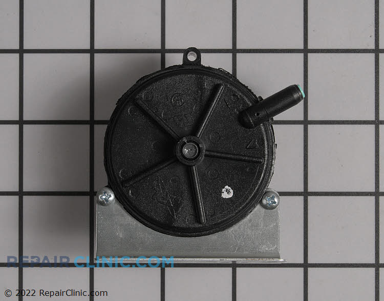 Pressure Switch S1-02435261000 Alternate Product View