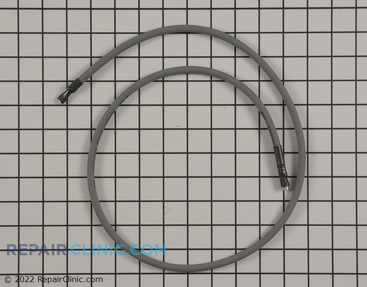 Terminal and Wire 48J68 Alternate Product View