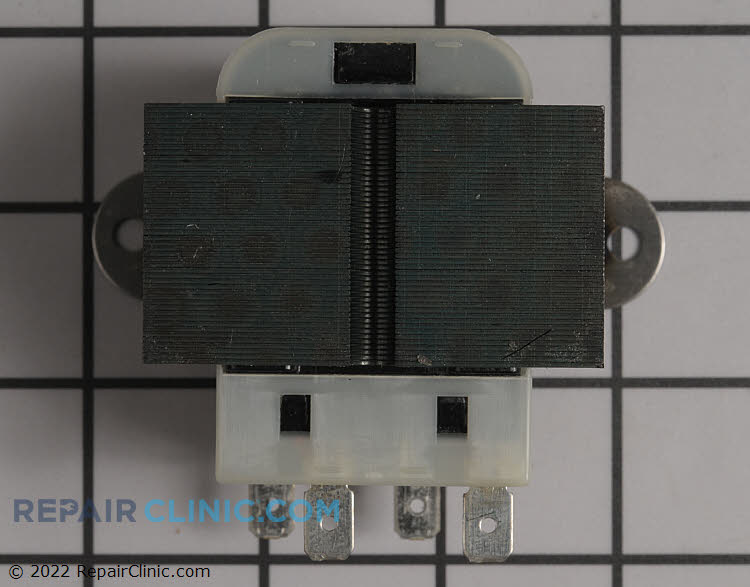 Transformer S1-2940A3541 Alternate Product View