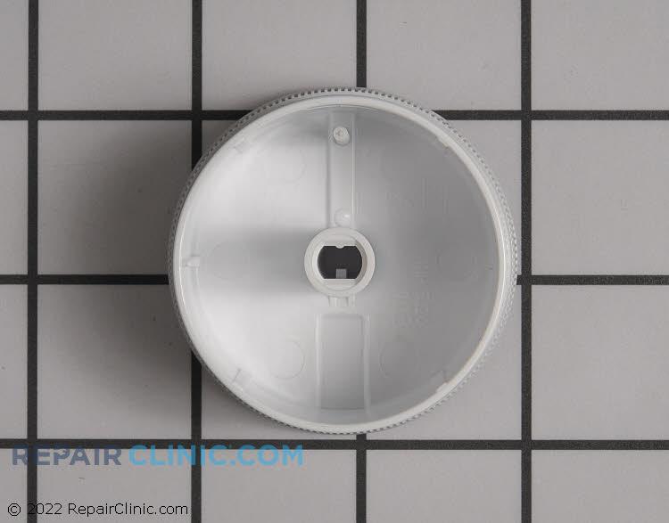 Control Knob WPW10490037 Alternate Product View