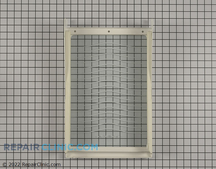 Glass Shelf RF-6350-310 Alternate Product View
