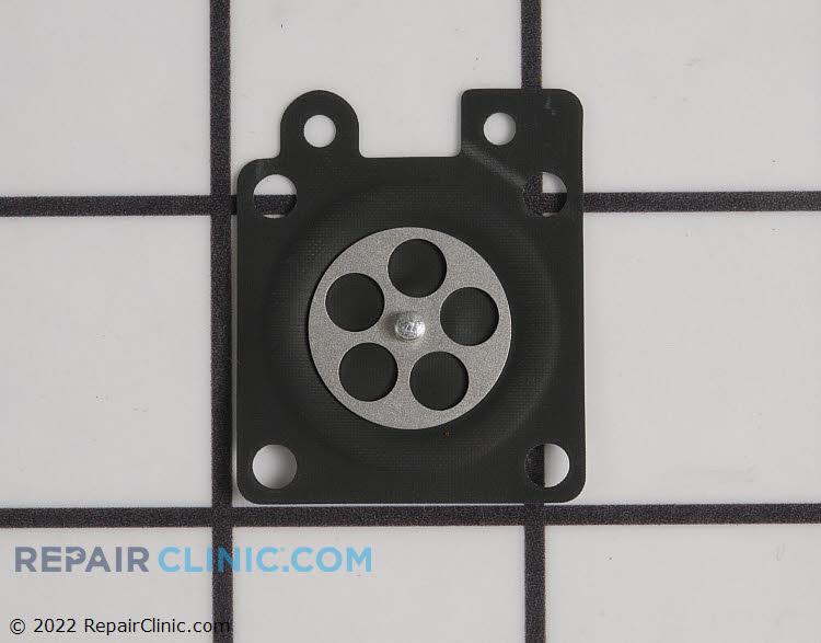 Carburetor Diaphragm 43028-2096 Alternate Product View