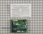 Control Board - Part # 2332798 Mfg Part # S1-33109150002