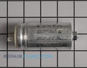 Capacitor - Part # 1105419 Mfg Part # 00418450