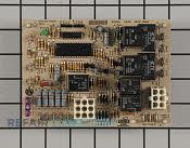 Control Board - Part # 2332775 Mfg Part # S1-03101932002