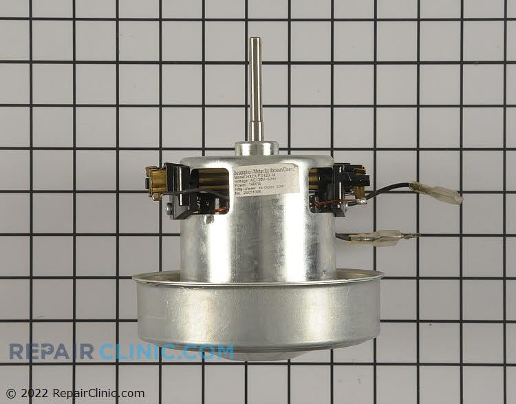 Fan Motor 59157138        Alternate Product View