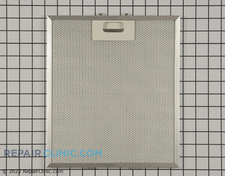 Grease Filter 00679492 Alternate Product View