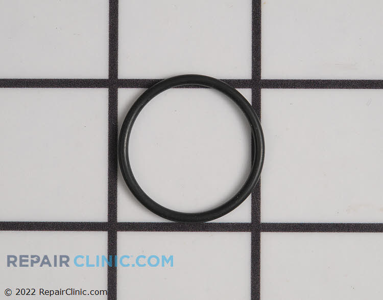 O-Ring 6.362-833.0 Alternate Product View