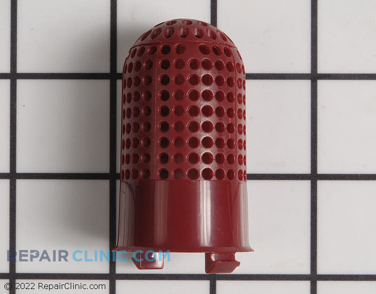 Strainer MJC61861701     Alternate Product View