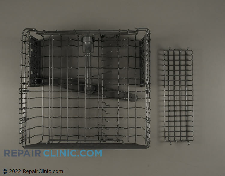 Upper Dishrack Assembly 101470          Alternate Product View