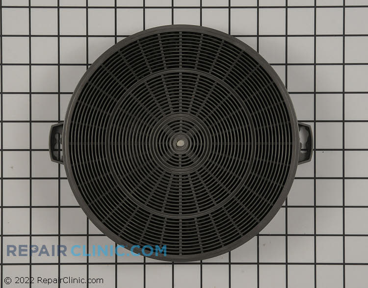 Charcoal Filter 5304482231 Alternate Product View