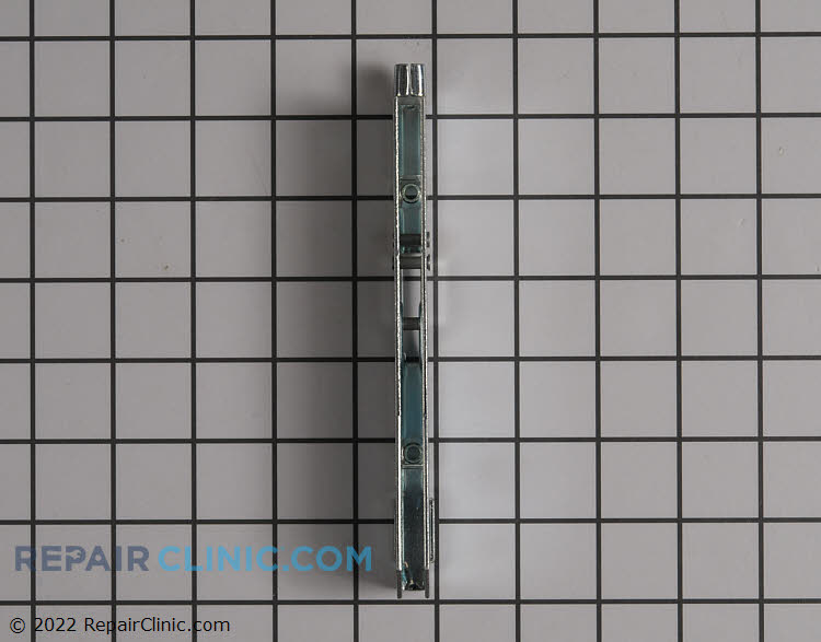 Hinge Receptacle  WB10T10005      Alternate Product View