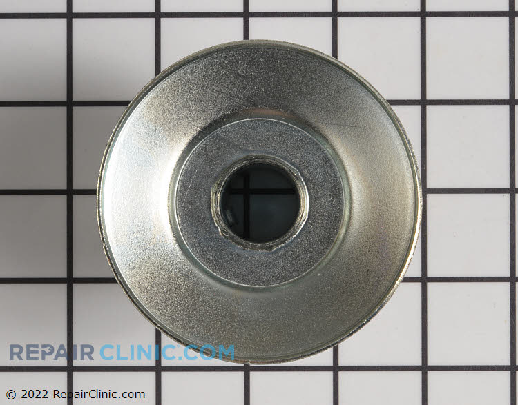 Engine Pulley 1501109MA       Alternate Product View