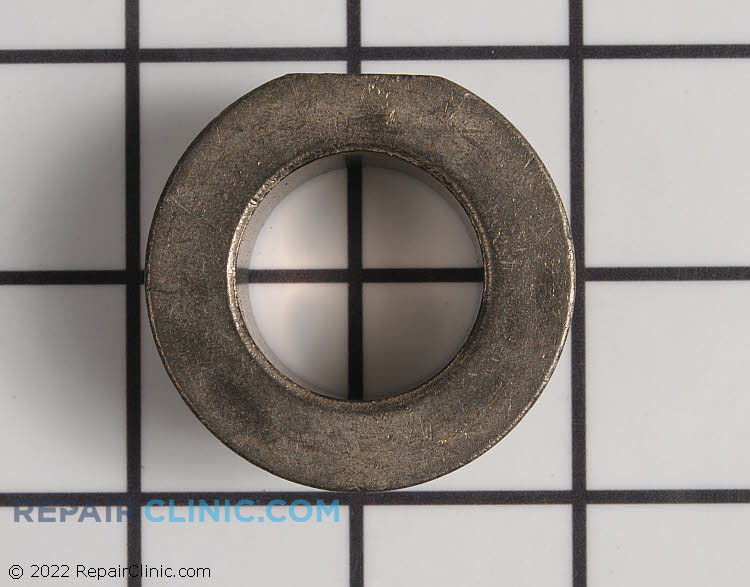 Flange Bearing 941-0170 Alternate Product View