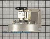 Draft Inducer Motor - Part # 2332717 Mfg Part # S1-02435329000