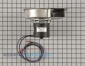 Draft Inducer Motor - Part # 2332763 Mfg Part # S1-02633999001
