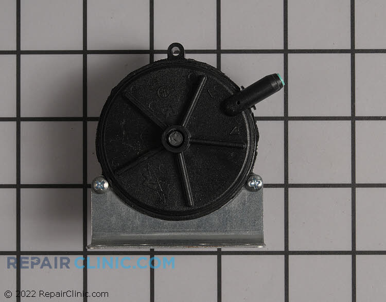 Pressure Switch S1-02427634001 Alternate Product View