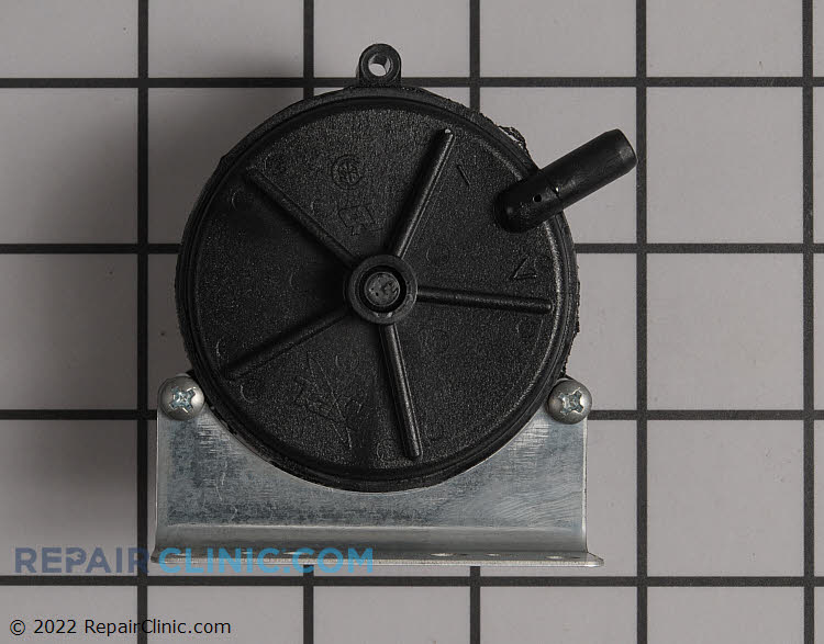 Pressure Switch S1-02435272000 Alternate Product View