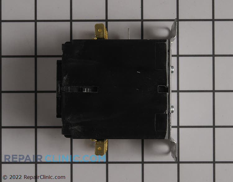 Contactor 95M57 Alternate Product View