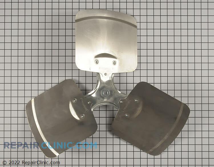 Fan Blade 25W67 Alternate Product View