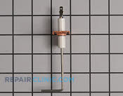 Flame Sensor - Part # 2332557 Mfg Part # 17J56