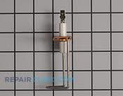 lennox lf24. lennox unit heater igniter lf24