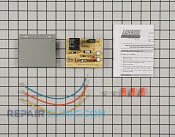 Control Module - Part # 2332607 Mfg Part # 53K80