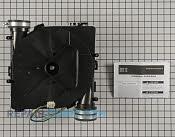 Draft Inducer Motor - Part # 2347567 Mfg Part # 320725-756