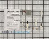 Igniter - Part # 2347588 Mfg Part # 332505-751