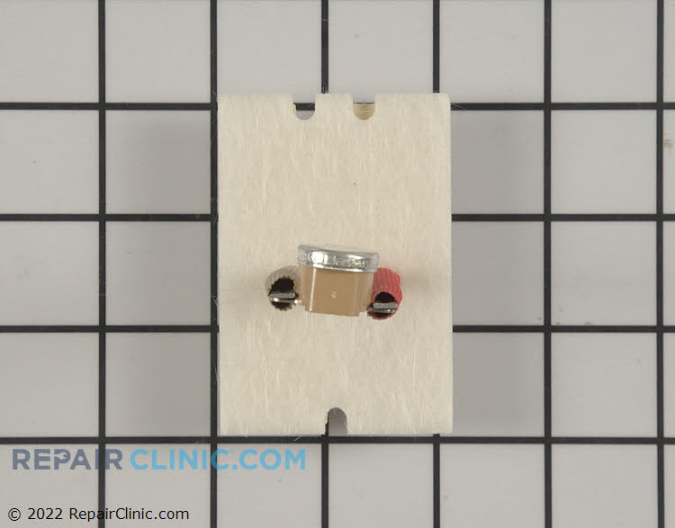 Limit Switch HH12ZB160 Alternate Product View