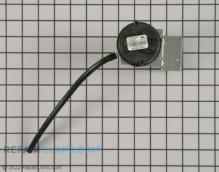 Pressure Switch HK06WC069 Alternate Product View