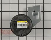 Pressure Switch - Part # 2347698 Mfg Part # HK06WC090