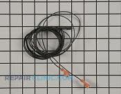 Temperature Sensor - Part # 2332555 Mfg Part # 14K92