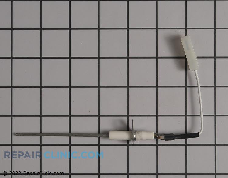 Flame Sensor LH680013 Alternate Product View