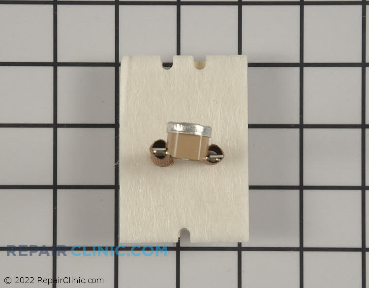 High Limit Thermostat HH12ZB240 Alternate Product View