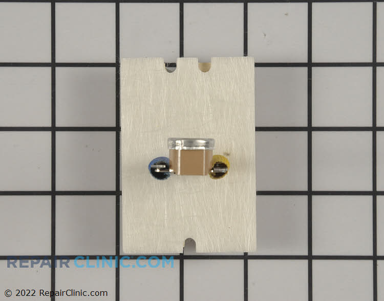 High Limit Thermostat HH12ZB250 Alternate Product View