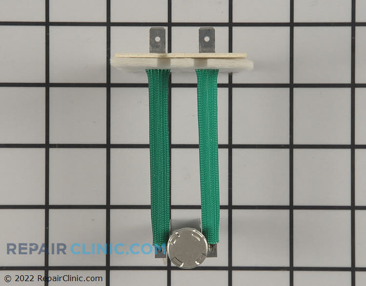 Limit Switch HH12ZB170 Alternate Product View
