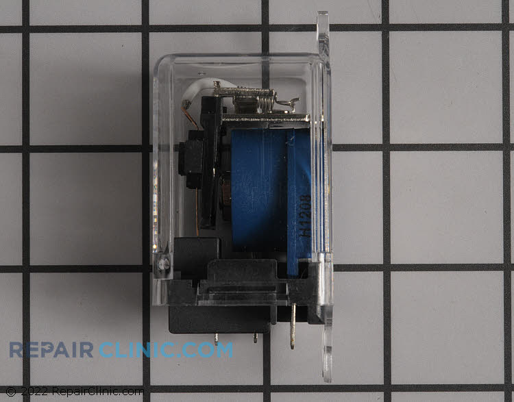 Relay S1-02421678700 Alternate Product View
