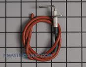 Spark Electrode - Part # 2332742 Mfg Part # S1-02530372000