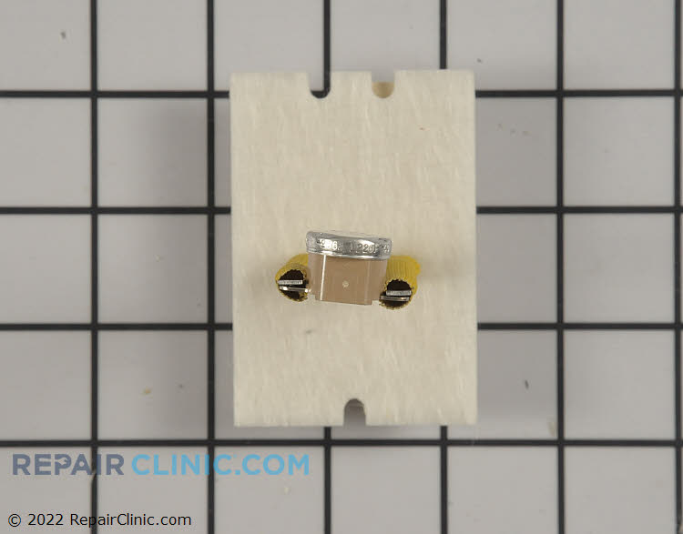 Limit Switch HH12ZB220 Alternate Product View