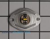 Limit Switch - Part # 2347659 Mfg Part # HH18HA416