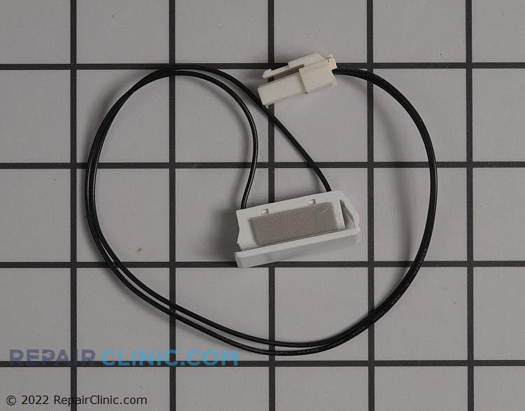 Switch DA34-00043B     Alternate Product View