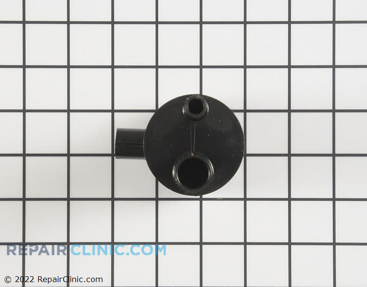 Drain Connector 308589-401 Alternate Product View